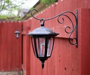 theelmlife_backyardinspiration_lanterns