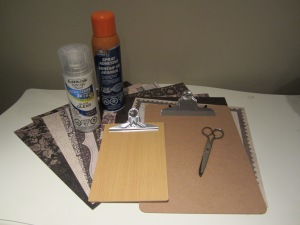 theelmlife_personalizedclipboard_step1