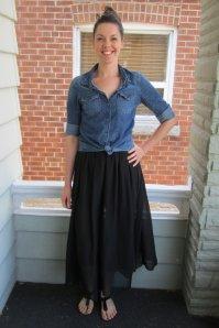 theelmlife_3Cs_maxiskirt_casual