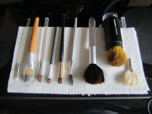theelmlife_DIY_makeupbrushcleaner5