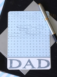 theelmlife_fathersdayinspiration1