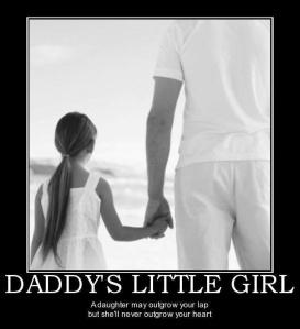 theelmlife_fathersdayinspiration5