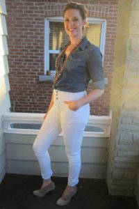 theelmlife_3Cs_whitepants_chic