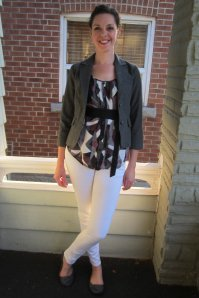 theelmlife_3Cs_whitepants_corporate