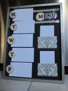 theelmlife_DIY_menuplanner