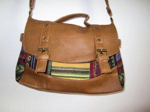 theelmlife_guynbrag_purse