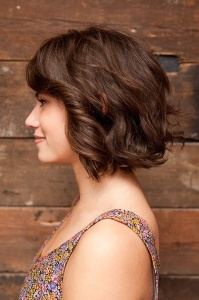 theelmlife_haircut_inspiration2