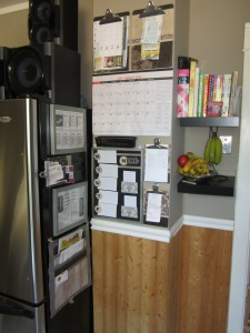 theelmlife_kitchencommandcentre_after