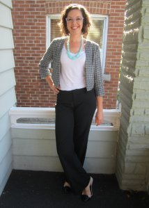 theelmlife_3Cs_croppedblazer_corporate