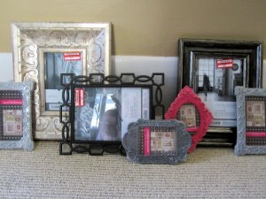 theelmlife_buynbrag_pictureframes1