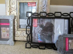 theelmlife_buynbrag_pictureframes2