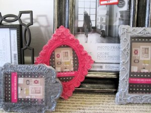 theelmlife_buynbrag_pictureframes3