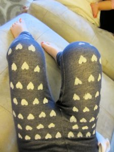 theelmlife_DIY_heartjeggings6