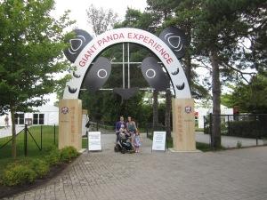 theelmlife_vacation_zoo2