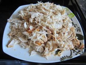 theelmlife_recipes_apricotchicken6