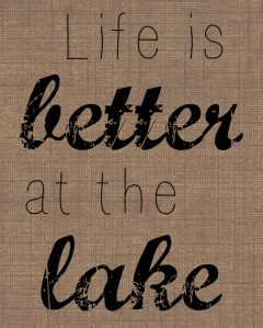 theelmlife_DIY_cottagewordart