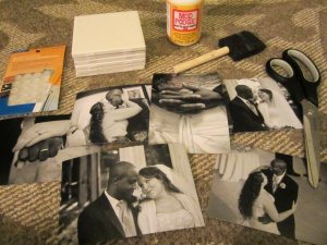 theelmlife_DIY_photocoasters1