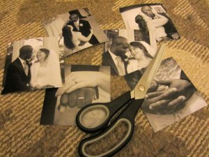 theelmlife_DIY_photocoasters2