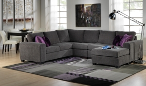 theelmlife_renos_newsectional