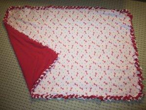 theelmlife_12daysofchristmas_blanket1