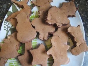 theelmlife_12daysofchristmas_chocolatepancakes4