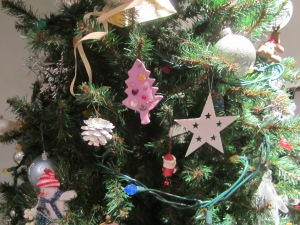 theelmlife_12daysofchristmas_ornaments5