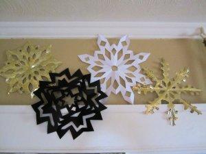 theelmlife_12daysofchristmas_snowflakes2