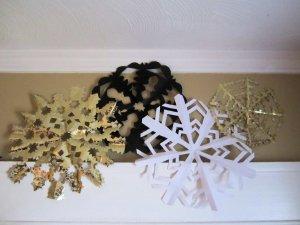 theelmlife_12daysofchristmas_snowflakes3