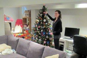 theelmlife_12daysofxmas_tree3