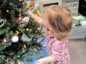 theelmlife_12daysofxmas_tree5