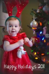 theelmlife_holidayphotos_2011_1