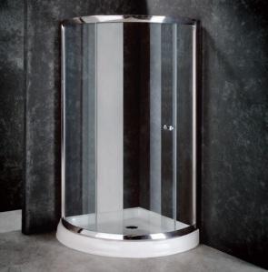theelmlife_bathroomreno_shower