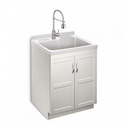 theelmlife_bathroomreno_sink