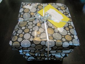 theelmlife_DIY_babyshowergift