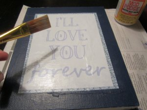 theelmlife_DIY_canvasartwork4