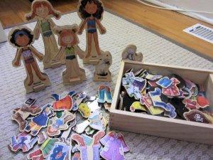 theelmlife_organization_dolls1