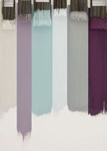 theelmlife_DIY_bathroomcolourscheme