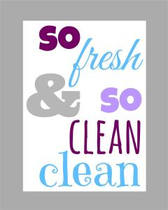 theelmlife_DIY_bathroomprintables2 (Large)
