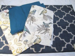 theelmlife_homedecor_bsmttextiles