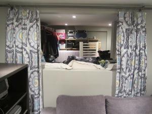 theelmlife_homedecor_curtains2