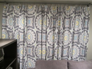 theelmlife_homedecor_curtains3