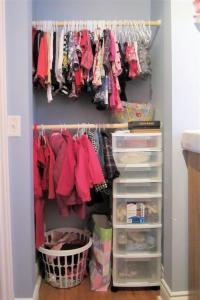 theelmlife_organization_closetbefore (Large)