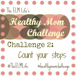 theelmlife_hmc_week2