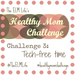 theelmlife_hmc_week3