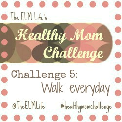 theelmlife_hmc_week5