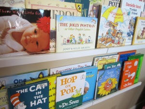 theelmlife_org_bookshelves