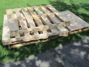 theelmlife_pallets
