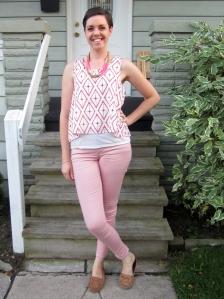 theelmlife_ootd_pinkpants