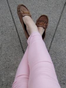 theelmlife_ootd_pinkpants3