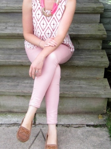 theelmlife_ootd_pinkpants4